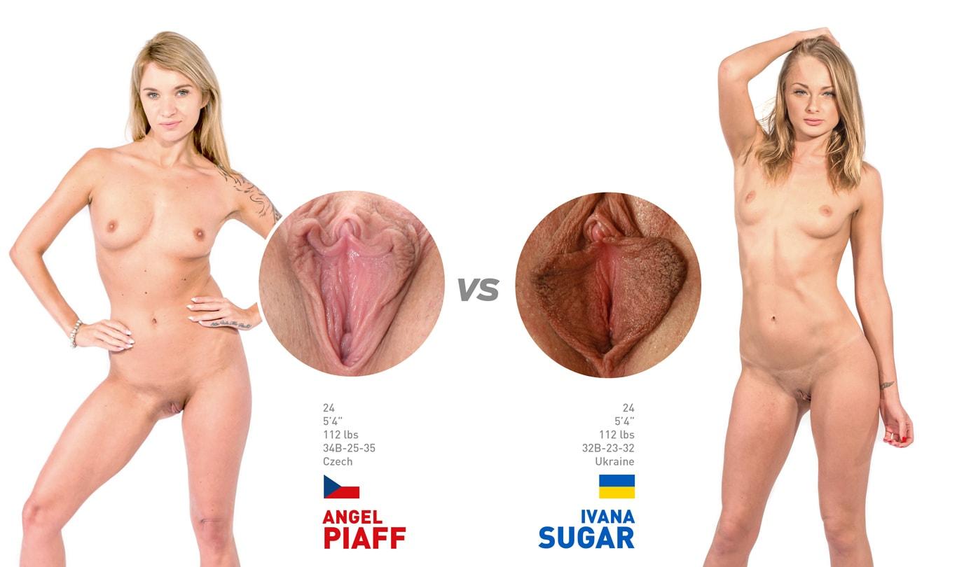 Fkk nudist porn